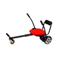 Hover Board Speed Kart