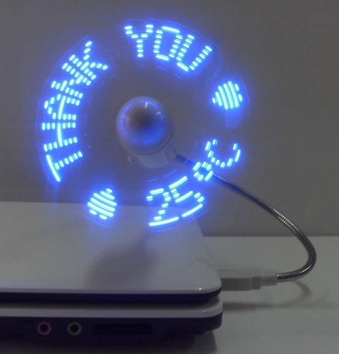 Detector-Contador Compacto de Billetes Falsos