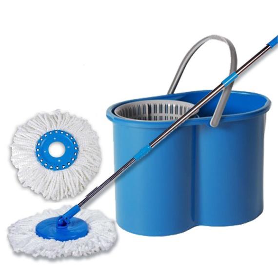 Contacto contacto contactogrupo tienda los mejores - Productos para limpiar tarima flotante ...