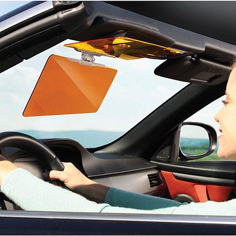 Transmisor y Modulador FM para el coche. Mp3 - SD